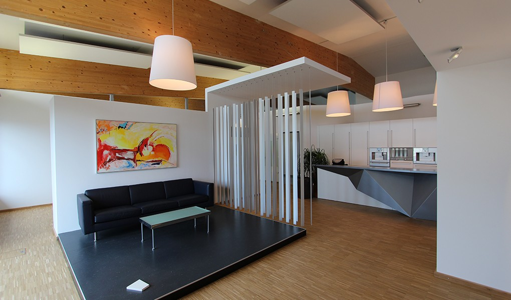 bele innenausbau das trockenbau unternehmen aus m hldorf. Black Bedroom Furniture Sets. Home Design Ideas